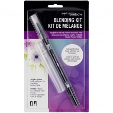 Tombow Blending Kit 56182
