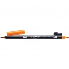 Tombow Dual Tip Brush Marker