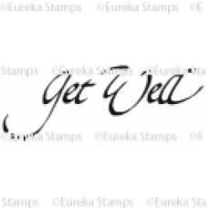 Get Well Stamp 20206