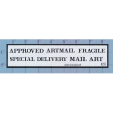 Postal Stamps Unmounted Stamp