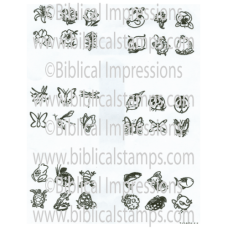 Sets Unmounted Stamps