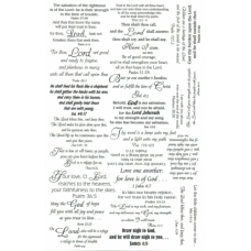 Salvation Unmounted Stamps