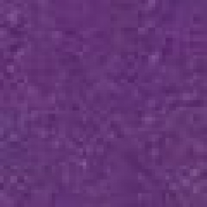 Embossing Powder, Amethyst