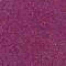 Embossing Powder, Burgundy