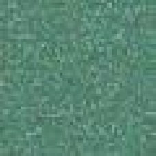 Embossing Powder, China Jade
