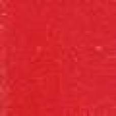 Embossing Powder, China Red