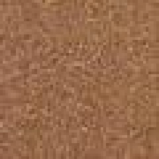 Embossing Powder, Cinnabun