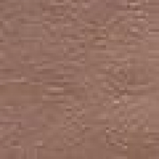 Embossing Powder, Copper Penny