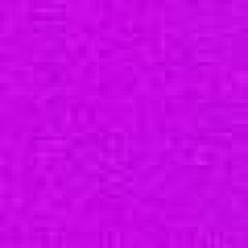 Embossing Powder, Fuschia