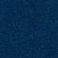 Embossing Powder, Indigo
