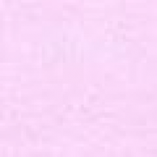 Embossing Powder, Pink