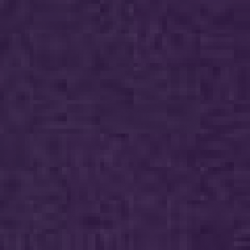 Embossing Powder, Plum