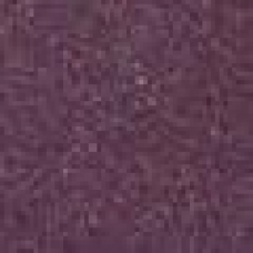 Embossing Powder, Royal Paisley