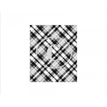 Plaid, Art Acetate Background