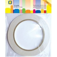 Adhesive Tape, dbl. sided